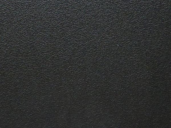 ウルトラ・サーフェス カテゴリーⅠ C202