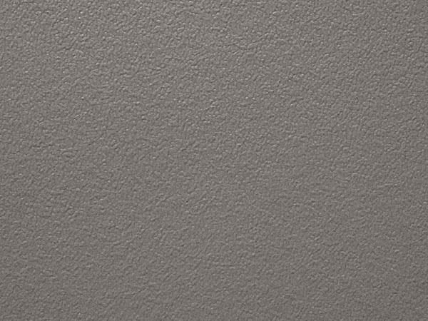 ウルトラ・サーフェス カテゴリーⅠ C301