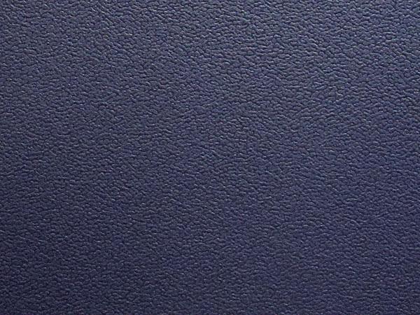 ウルトラ・サーフェス カテゴリーⅢ C400