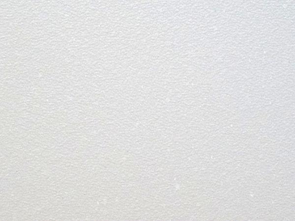 ウルトラ・サーフェス カテゴリーⅡ C500