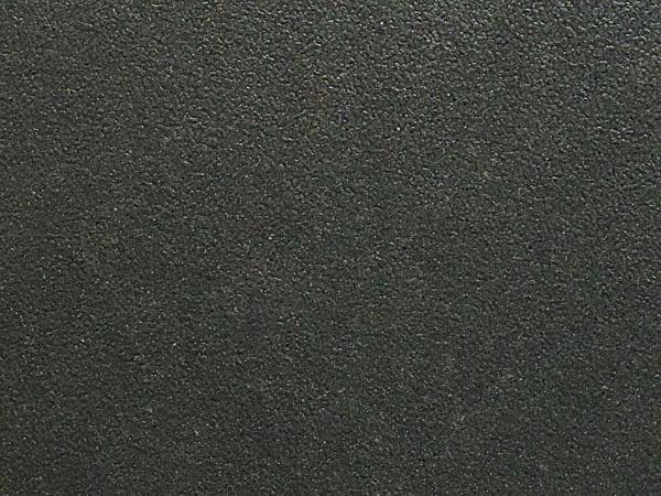 ウルトラ・サーフェス カテゴリーⅡ C600