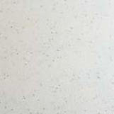 メラミンの特徴 メラミン系 オイル鍋試験