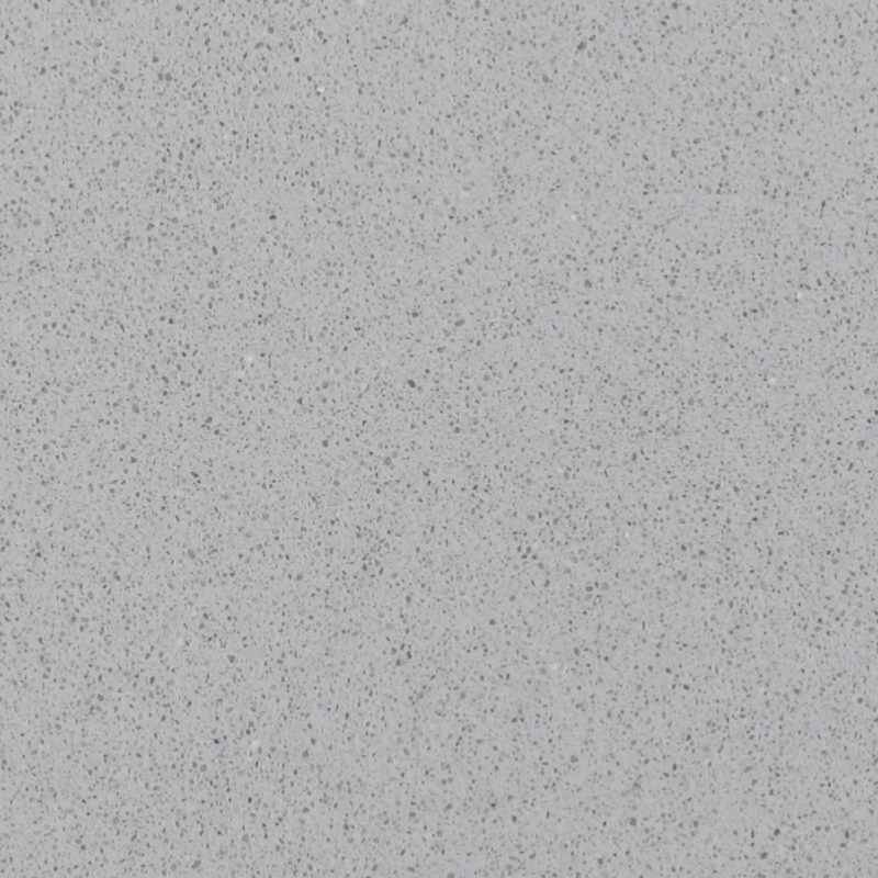 OKITE® Monocolore Collection 1432 Grigio Chiaro グリジオキャロ