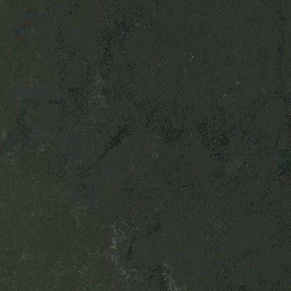 OKITE® Venati Collection 1801 Verde Oriento ベルデオリエント