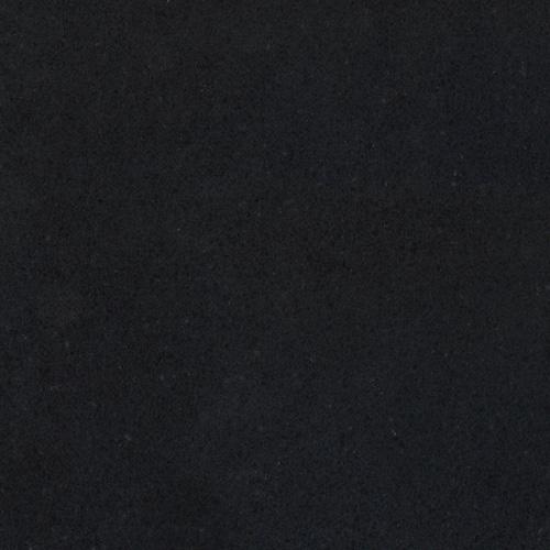 OKITE® Base Collection 1114 Nero Assoluto ネロアソルート