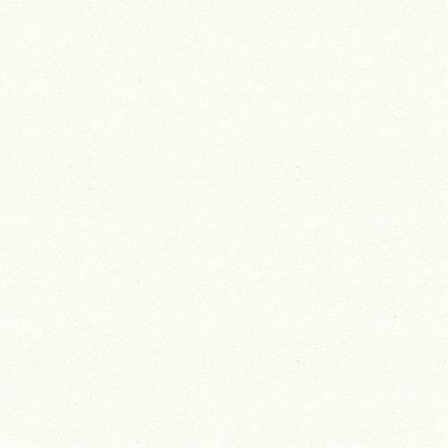OKITE® Base Collection 1665 Bianco Assoluto ビアンコアソルート
