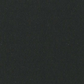 ノーブルライト LC 601K 旧色名:ブラック
