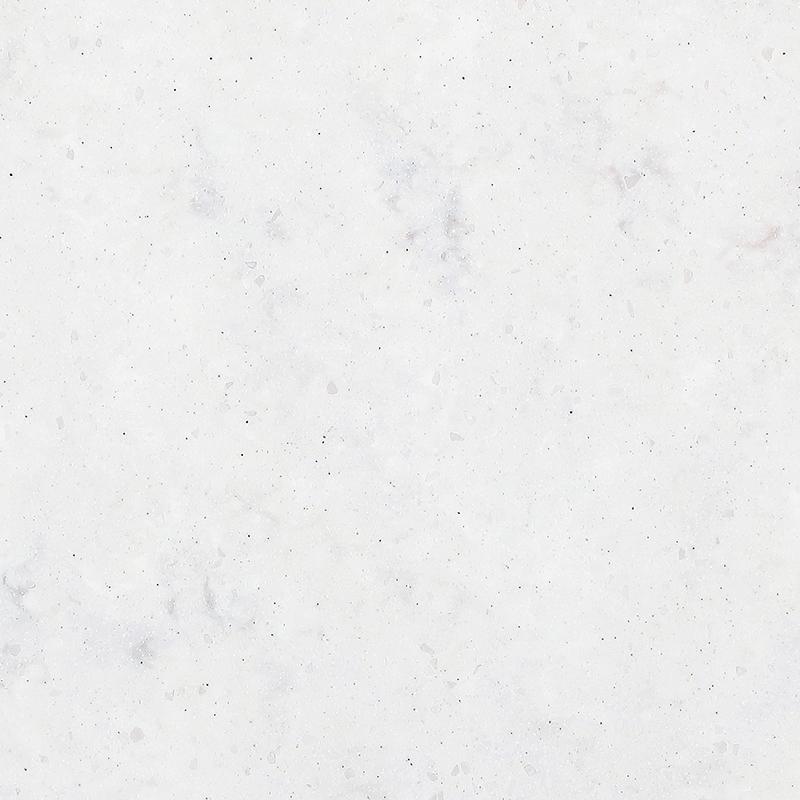 ハイマックス・HiMACS マルモ M351 ミラノ