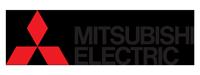 三菱電機 MITSUBISHI
