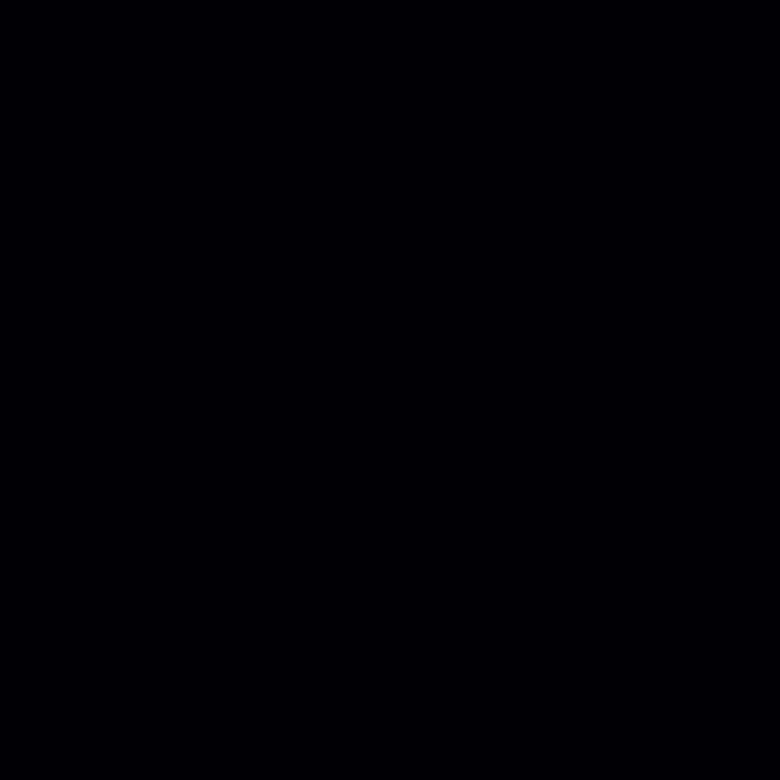 スタロン・STARON ソリッドシリーズ ON095 オニックス