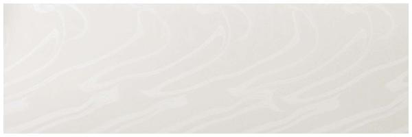 ノーブルライト KSレオス RS41K レオス(流れ模様)