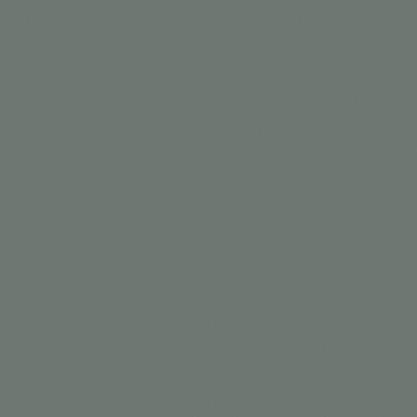ハイマックス・HiMACS ソリッド S112 リーニッシュグレイ