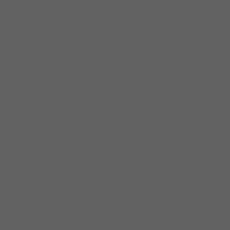 ハイマックス・HiMACS ソリッド S103 コンクリートグレイ
