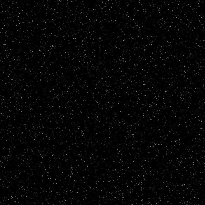 スタロン・STARON サンドシリーズ SO423 サンドオニクス