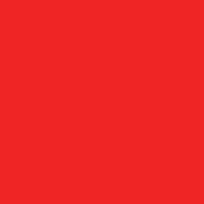 スタロン・STARON ソリッドシリーズ SU053 ユニバース