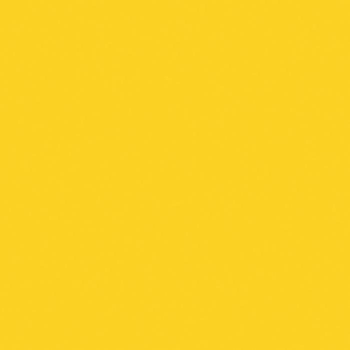 スタロン・STARON ソリッドシリーズ SS042 サンフラワー
