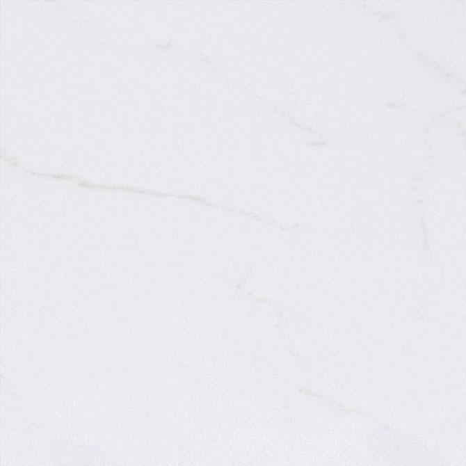 スタロン・STARON サプリームシリーズ VC110 コットンホワイト