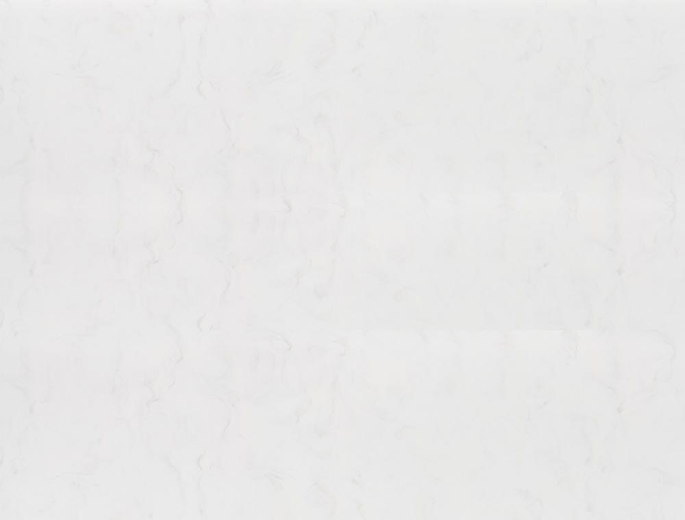 スタロン・STARON サプリームシリーズ VD111 デルフィー