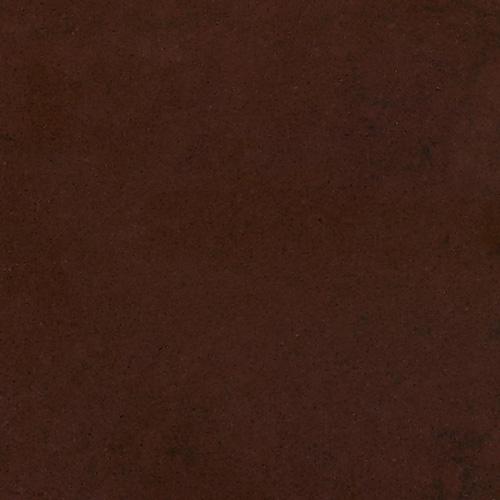 OKITE® Venati Collection 1934 Marrone Emperador マローネエンペラドール