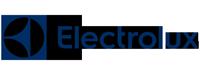 Electrolux エレクトロラックス