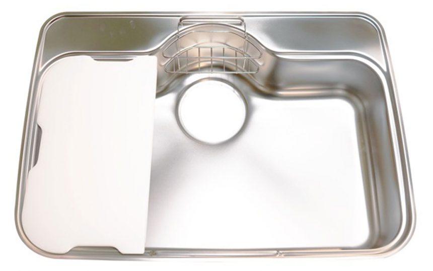 GB-カッティングボード まな板