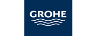 grohe グローエ