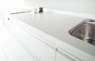BMC 人工大理石 人工大理石 キッチン ワークトップ