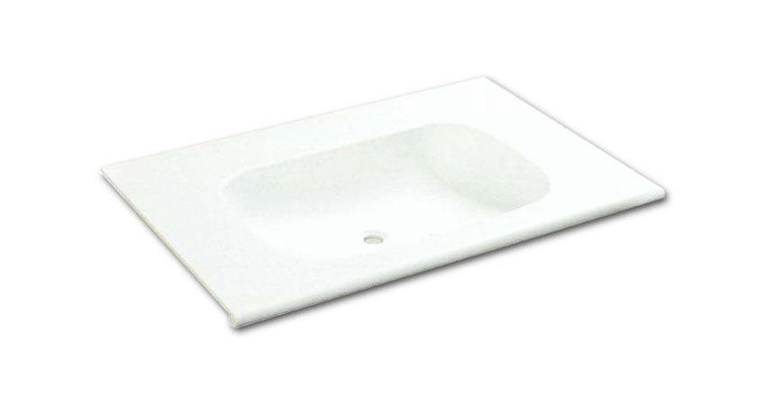 洗面カウンターBHS-101A