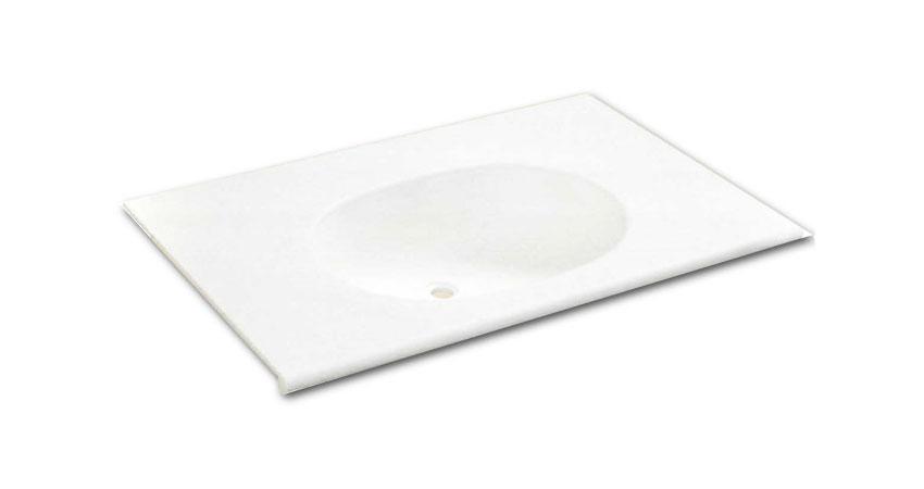 洗面カウンターBHS-102A