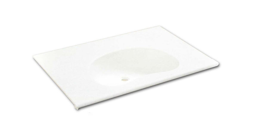洗面カウンターBHS-103A