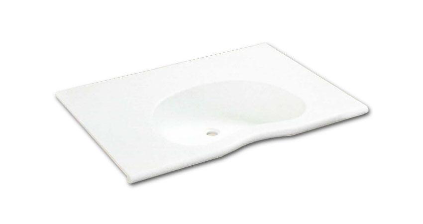 洗面カウンターBHS-103B