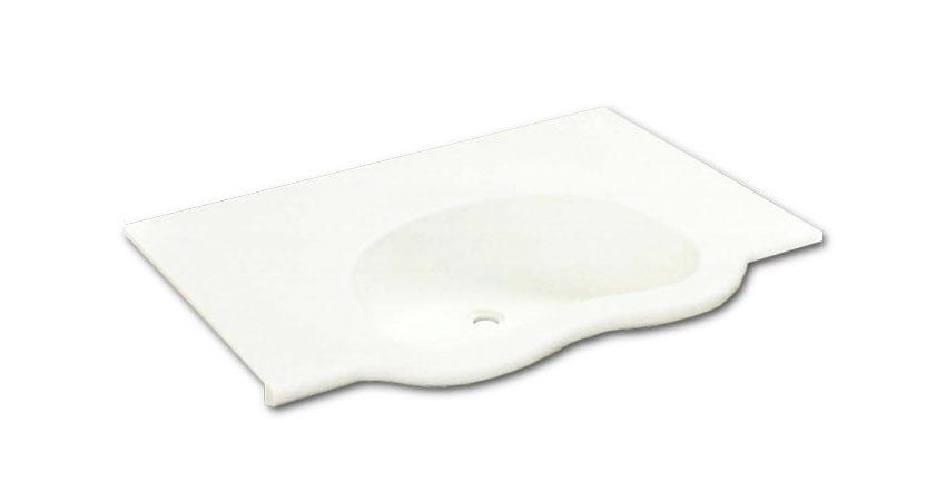 洗面カウンターBHS-103C