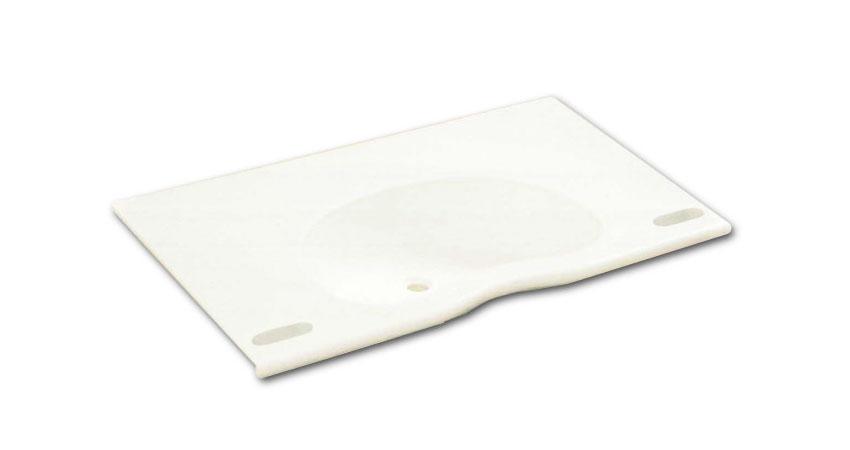 洗面カウンターBHS-103D