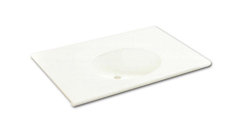 洗面カウンターBHS-105A