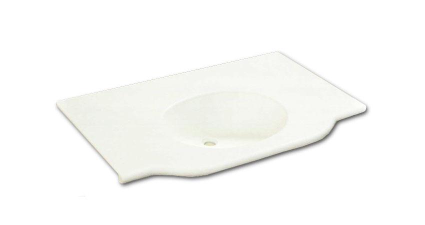 洗面カウンターBHS-105B
