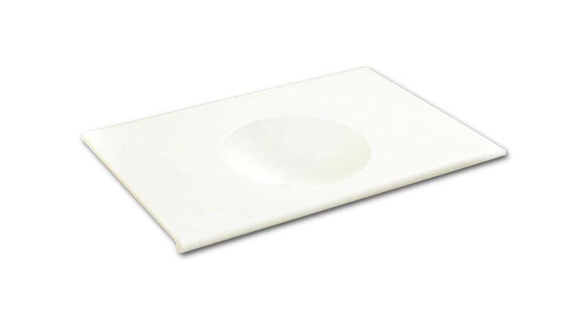 洗面カウンターBHS-106A