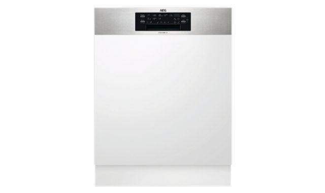 AEG FEE93810PM 食洗機