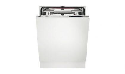 AEG FSK93800P食洗機