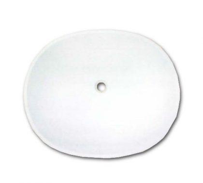人工大理石洗面器 HS-102