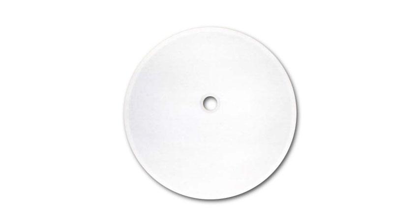 人工大理石洗面器 HS-106