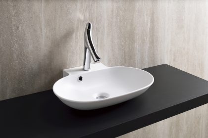 洗面ボウルSH4556