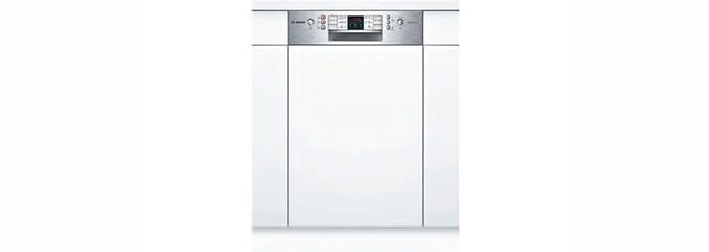 BOSCH 食洗器 SPI46MS006