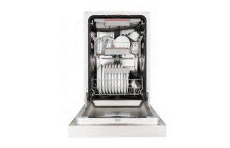 BOSCH SPI66MS006 食洗機