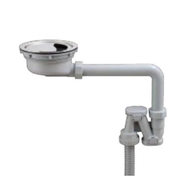 900J専用排水部品