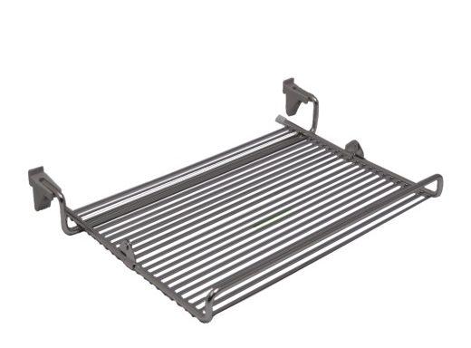 カウンターユニット折畳み水切り棚 CU-OM30