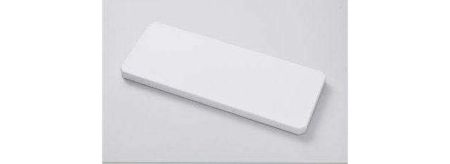 まな板(樹脂製) HS820-CB HS820用