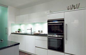FF7 ハーフェレ・HAFELEキッチン関連金具・アクセサリー