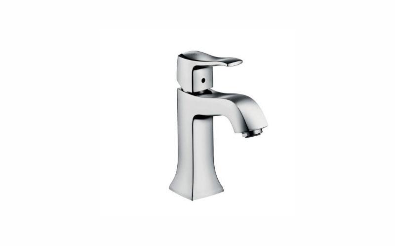 hansgrohe メトリスクラシック100 31077000 ハンスグローエ 水栓 洗面所