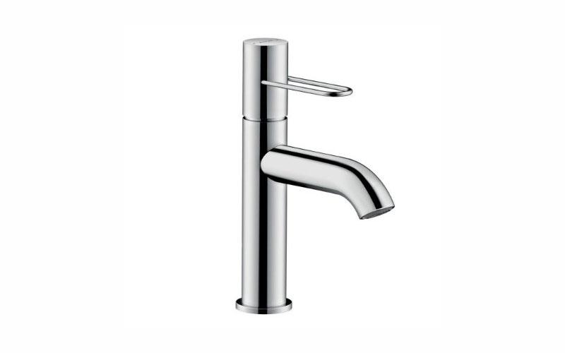 AXOR ウノ 100 38026000 ハンスグローエ 水栓 洗面所