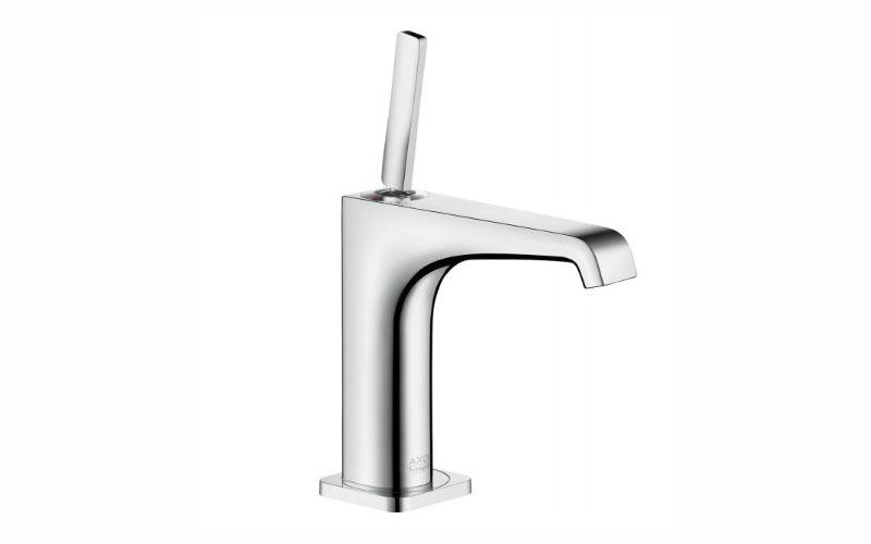 AXOR チッテリオ E125 36101000 ハンスグローエ 水栓 洗面所
